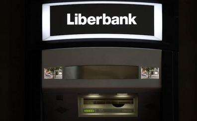 Liberbank vuelve a las ganancias a las puertas de su fusión con Unicaja