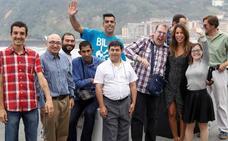 Premios Goya: Diversidad en el reino de los campeones