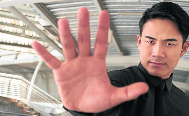 El remedio coreano contra el bullying