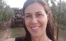 Hallan muerta a la mujer desaparecida en Lleida desde la madrugada del sábado