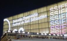 El Zinemaldia, en el 'top ten' de las instituciones culturales más valoradas en España