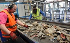 Gipuzkoa da luz verde a un plan de residuos con objetivos más ambiciosos que Europa