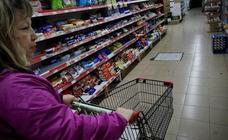 Siete de cada diez españoles se consideran consumidores sostenibles
