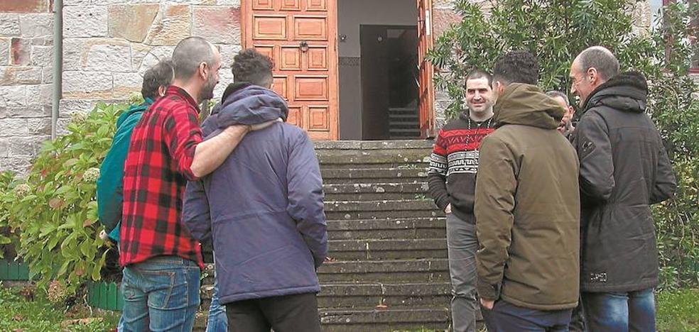 La llegada de menores extranjeros a Gipuzkoa bate otro récord con 700 atendidos en 2018