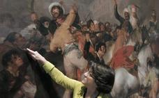 El nuevo Código de Buenas prácticas de museos y centros de Arte será igualitario e inclusivo