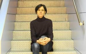 Gabilondo: «Debemos dar un paso adelante como sociedad y hablar del suicidio»