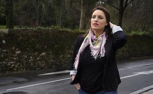 Belén Perales: «Hablar del suicidio no mata, lo que mata es el silencio»