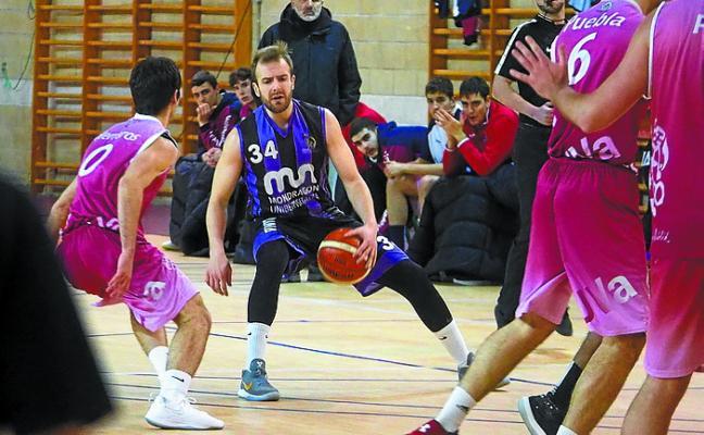El MU viaja a Valladolid animado por seguir con su cosecha de puntos