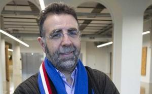 José Ramón Ubieto: «El aburrimiento es la espera que los niños necesitan para poder pensar e inventar»