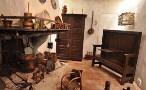 Zizeiluaren ingurukoa izango da aurtengo Euskal Herriko objektu tradizionalen diseinu lehiaketa