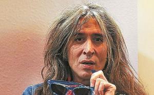 Mario Vaquerizo (Cantante): «De niño me apedrearon por ser diferente»