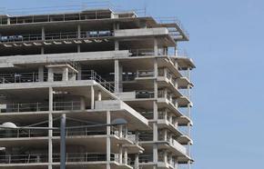 Los primeros 5 metros cuadrados de balcón no computarán en la edificabilidad de Donostia