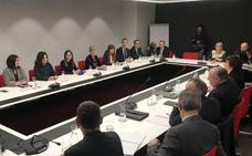 El Diálogo Social se reactiva en Euskadi con un ambicioso plan laboral sin ELA y LAB