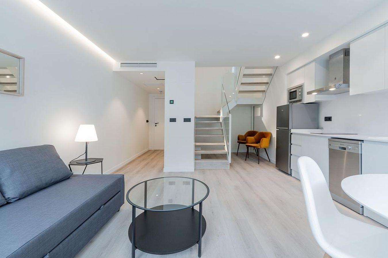 Nuevo hotel en San Sebastián