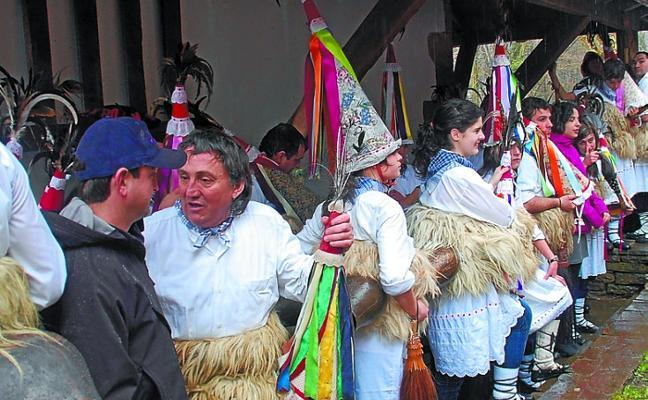 Los museos y colecciones permanentes de Navarra recibieron 214.417 visitas en 2018