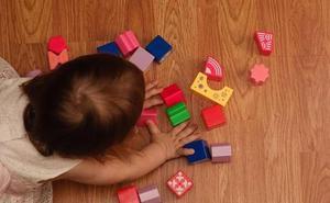 Cómo poner en marcha en casa la filosofía Montessori y la crianza positiva