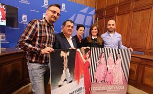 Givenchy y Audrey Hepburn serán protagonistas del ciclo 'cine y moda'