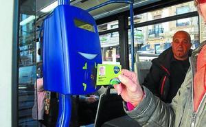 EH Bildu propone al PSE consensuar las tarifas del transporte de Gipuzkoa