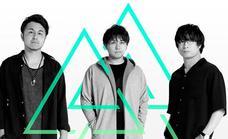 Un ciclo con músicos japoneses se suma al Jazzaldia