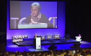 Feminismo 4.0: Igualdad, sociedad y futuro, claves del Leidor