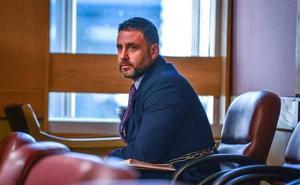 El fiscal del caso Ibar quiere sumar una nueva agravante para reforzar su petición de pena de muerte