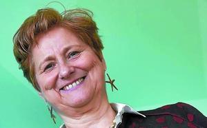 Rosa Cobo: «Hay un enorme freno ideológico a crear una sociedad en igualdad»