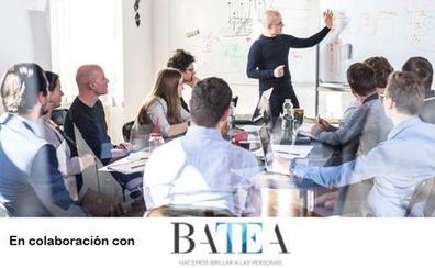 El nuevo rol del área de personas (RR.HH.) en las empresas