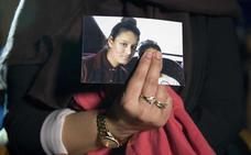 Reinsertar o no reinsertar a Shamima Begum, esa es la cuestión