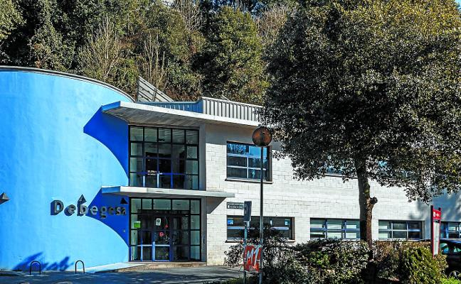 Las 17 empresas creadas en el seno de Debegesa darán empleo a 61 personas