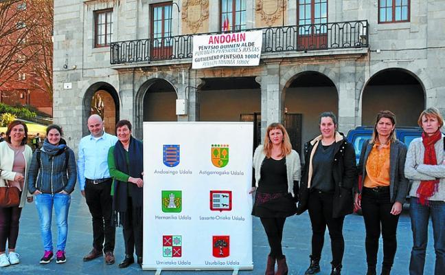 Premio para los jóvenes que realizan en euskera el teórico del carnet de conducir