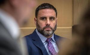 Krakenberger: «El agravante para Ibar refleja que la Fiscalía ha ido a matar»