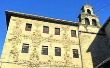 El Gobierno Vasco abre el primer centro para menores que pegan a sus padres