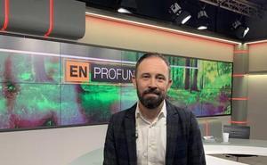 Itxaso dice que mientras no se modifique la Ley de aportaciones Gipuzkoa «perderá anualmente 60 millones»