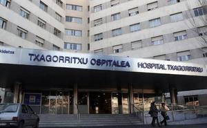 Se eleva a siete el número de personas afectadas por legionelosis en Vitoria