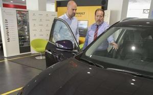 El 'Eusko-Renove' no permite reservar y exige comprar y matricular antes el coche para cobrar