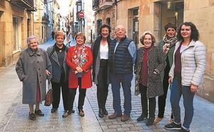 Adiós a Juanitosa y Kirrín, dos 'históricos' del comercio