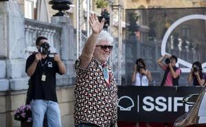 The Guardian elige el Zinemaldia entre los seis mejores festivales de cine europeos