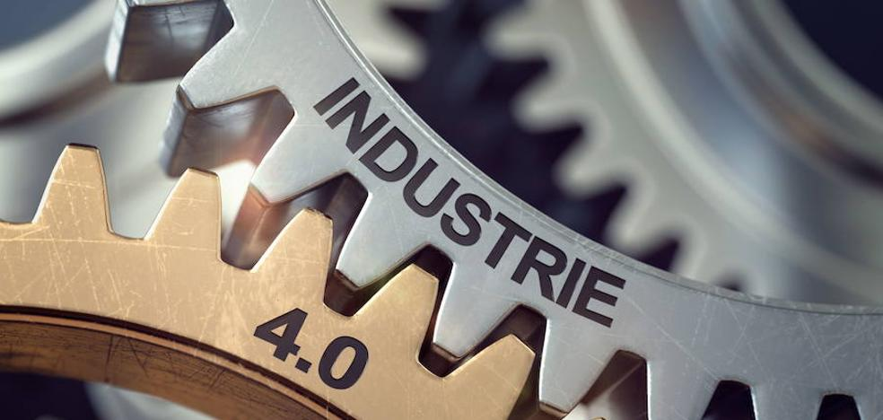 Aprobadas las subvenciones forales para impulsar la industria 4.0