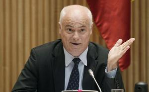 España se hace con la presidencia de la Autoridad Bancaria Europea
