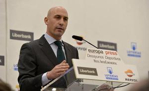 Supercopa con cuatro equipos y de nuevo fuera de España
