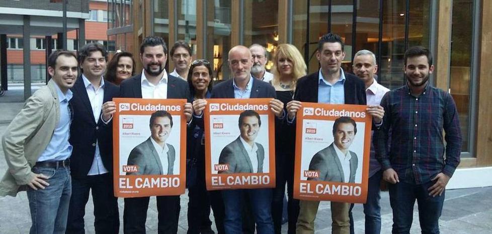 5.000 votos para tener un concejal en Donostia y más de 40.000 para un diputado por Gipuzkoa