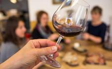 Seis vinos de lujo por menos de 5 euros