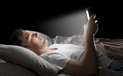 ¿Qué móviles emiten más radiación y cómo afecta a nuestra salud?
