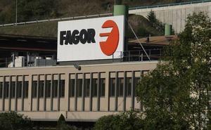 Fagor Ederlan recibe 15 millones para instalar una planta en México