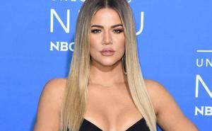Khloe Kardashian rompe con Tristan Thompson por una infidelidad