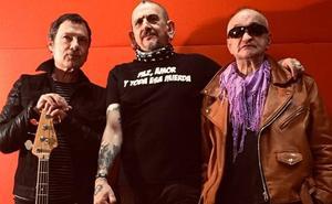 La Polla Records regresa 16 años después
