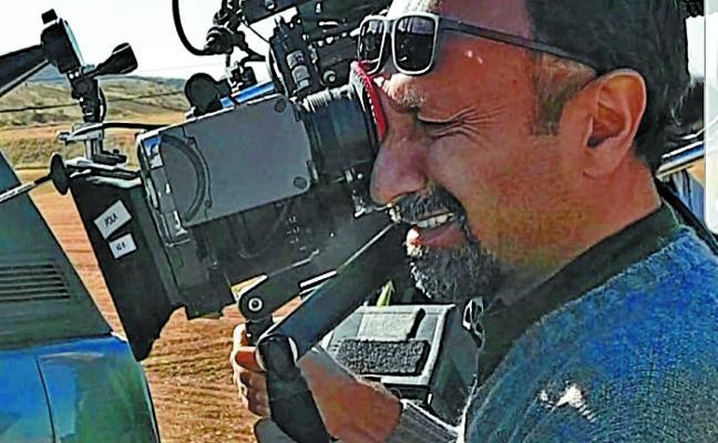 El plazo de inscripción para el taller de Asghar Farhadi se amplía al 10 de marzo
