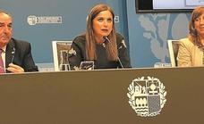 La Inspección obliga a regularizar en Euskadi cuatro veces más contratos que un año antes