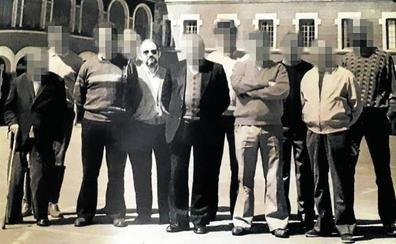 La Justicia archiva las ocho primeras denuncias de abusos en Salesianos al haber prescrito