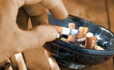 Otro motivo para dejar de fumar
